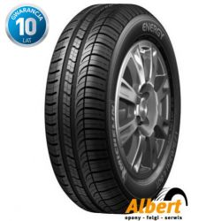 Opona Michelin ENERGY E3B 175/70R13 82T - michelin_energy_e3b[2].jpg